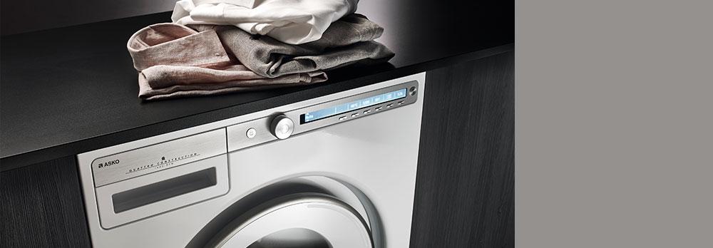 ASKO Appliances Promotions
