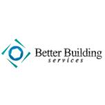 Better Building Services Logo