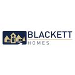 Blackett Homes Logo