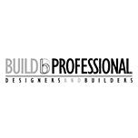 Build Professional Logo