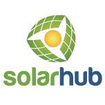 Solar Hub Logo