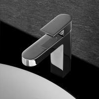 Mixers Tapware by Fantini