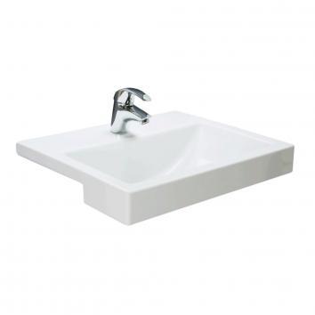 Basins by Argent