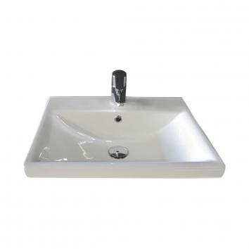 Drop In Basins Basins by Argent