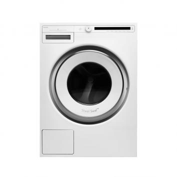 Freestanding Washing Machines by Asko