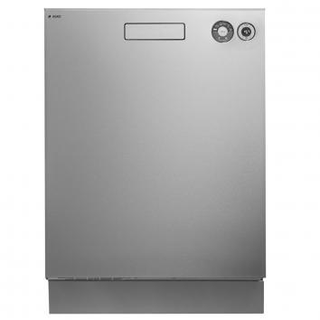 Dishwashers by Asko