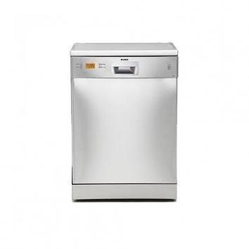 Freestanding Dishwashers by Blanco