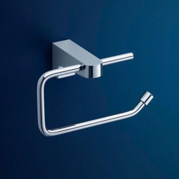DORF5455 3271.04 Dorf Toilet Paper Holder Accessories Spec sheet