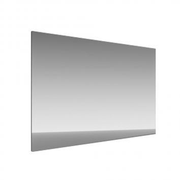Rectangular Mirrors by Neko