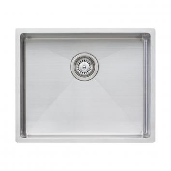 Single Bowl Sinks by Oliveri