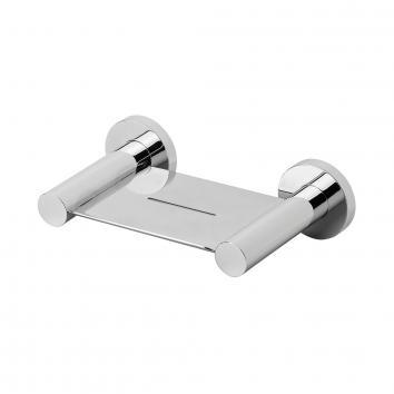Soap Holder Accessories by Phoenix Tapware