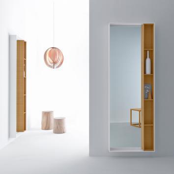 Bathroom Cabinets Furniture by Falper