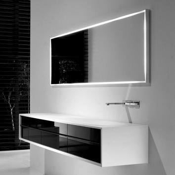 Wall Hung Vanities Furniture by Falper
