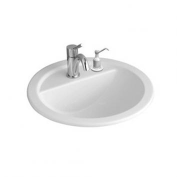 Drop In Basins Basins by Villeroy & Boch