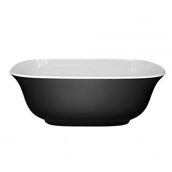 Freestanding Baths by Victoria + Albert