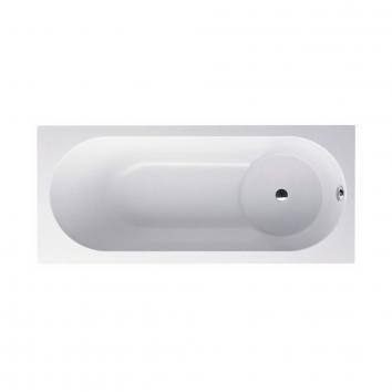 Rectangular Baths by Villeroy & Boch