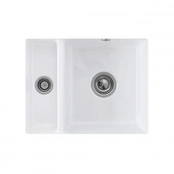 Undermount Sinks by Villeroy & Boch