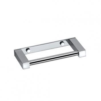 GRP-POMDOR-0009 38.40.02.002 Argent Toilet Paper Holder Accessories Spec sheet