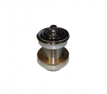 Plug & Waste Plugs & Wastes by